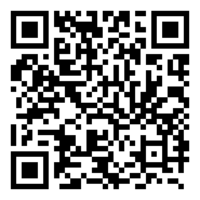 QR Code for Les B Fine Mobile Business Card